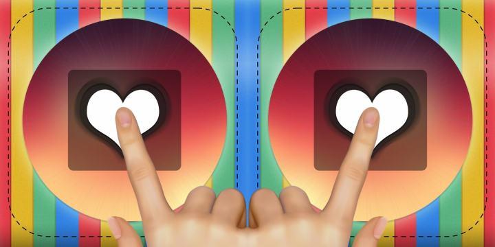 smt filtrospop morelikes 720x360 - Popularidade alta: Saiba quais filtros rendem mais 'likes' em suas fotos