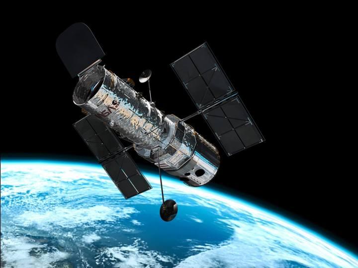 smt-hubble_in_orbit1