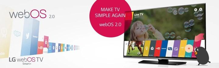 smt lg suhd webos 720x225 - Hiper-realidade? LG lança TV Super Ultra HD no Brasil