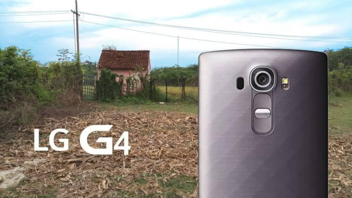 smt lgg4 capa00 720x405 - LG G4 chega ao Brasil com classe, preço e novos integrantes pra família