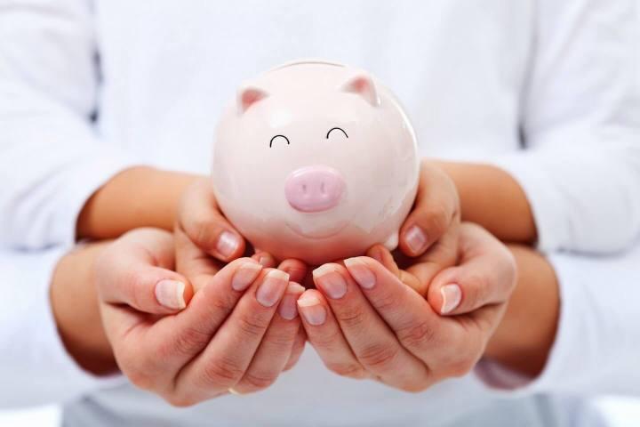 smt mc city finances 720x480 - Economia do Futuro para as Cidades: Finanças