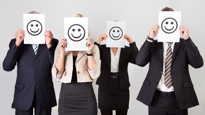 smt mc work jobs 720x405 - Economia do Futuro para o Trabalho: Emprego