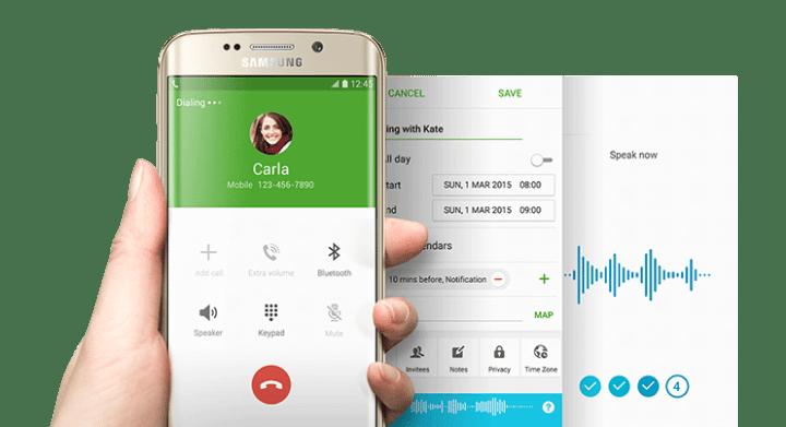 smt samsung galaxy s6 photo voice 720x391 - Dicas para aproveitar seu Galaxy S6/S6 Edge ao máximo