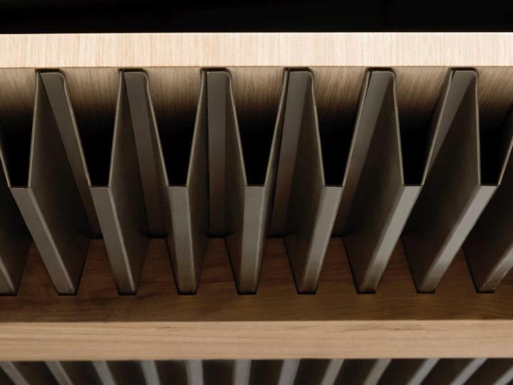smt zef table 04 720x540 - ZEF Climatic é uma mesa que pode aposentar seu ar-condicionado