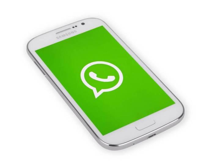 whatsapp-de-cara-nova-para-usuarios-android