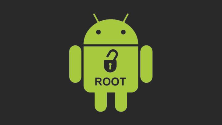 android root 720x405 - Tutorial: como ativar as lentes do Snapchat no Android