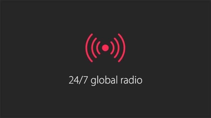 apple music radio 720x405 - Apple Music: o serviço de streaming de música da Apple