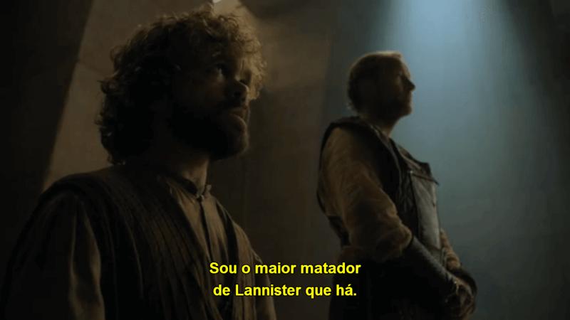 """captura de tela 412 - Análise do episódio 5x08 """"Hardhome"""" de Game of Thrones; Sinta um gostinho do inverno"""