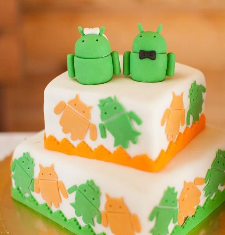 f1e552f01b43b86f15266ccfb2f12c54 720x751 - Google Weddings promete ajudar a planejar o casamento