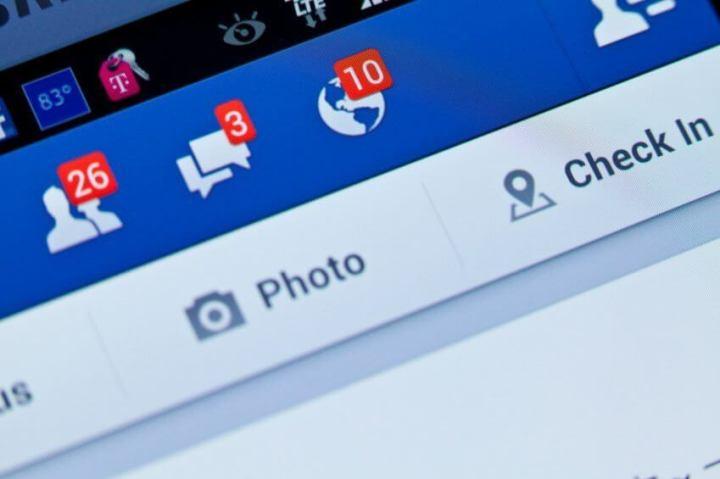facebook notifications 720x479 - Tutorial: Como desativar as solicitações de jogos no Facebook