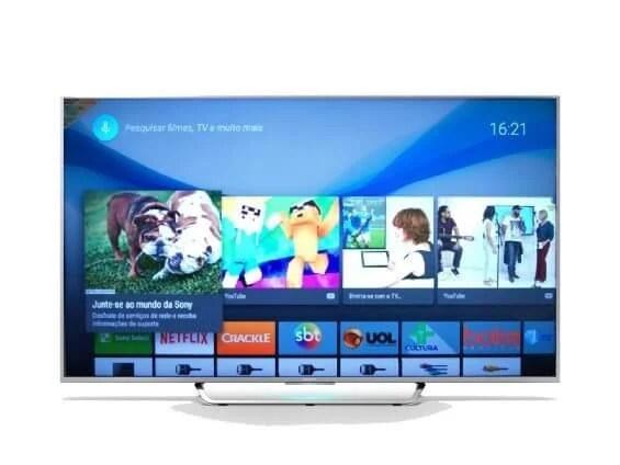 image019 - Sony apresenta a primeira linha de Android TVs 4K do Brasil