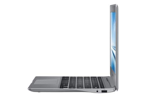 samsung-connect-notebook-2