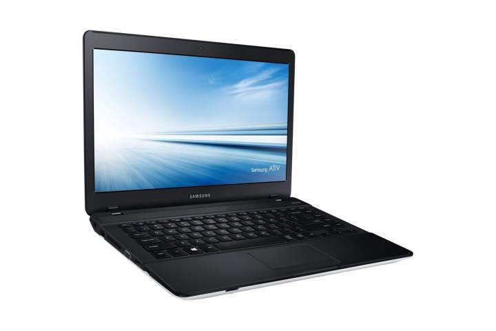 samsung-essentials-notebook