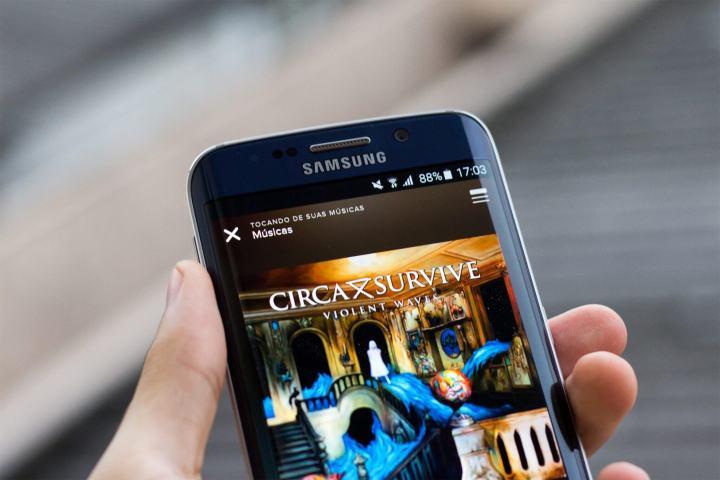 samsung galaxy s6 edge 0003 img 3584 1 720x480 - Review Galaxy S6 e S6 Edge: um mês inteiro de testes
