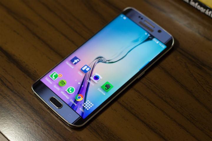 samsung galaxy s6 edge 0005 img 3565 1 720x480 - Google encontra 11 falhas graves de segurança no Galaxy S6 Edge