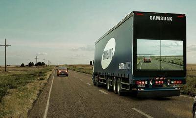 Samsung-Safety-Truck-p