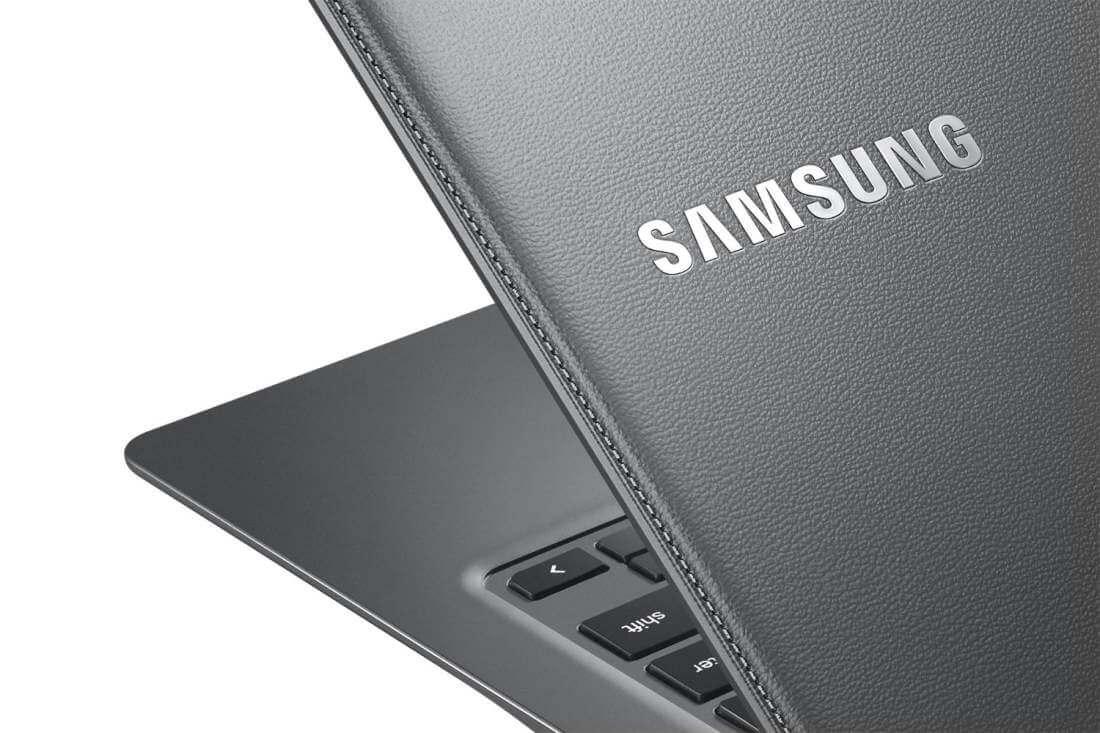 Notebook samsung lançamento 2013 - Notebook Samsung Lançamento 2013 24