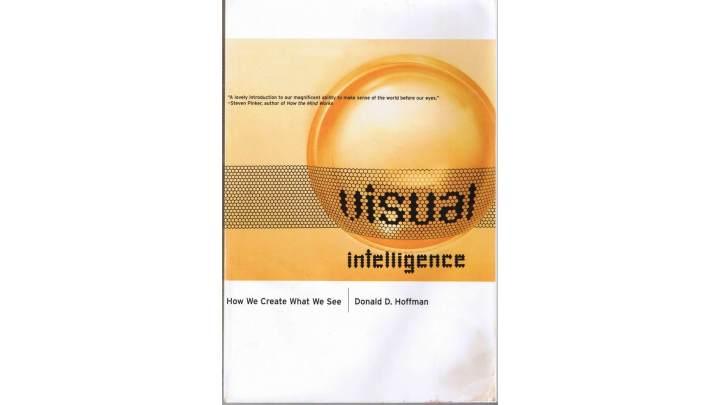 smt donaldhoffman visual intelligence 720x405 - TED Talks: Donald Hoffman fala sobre a complexidade do enxergar
