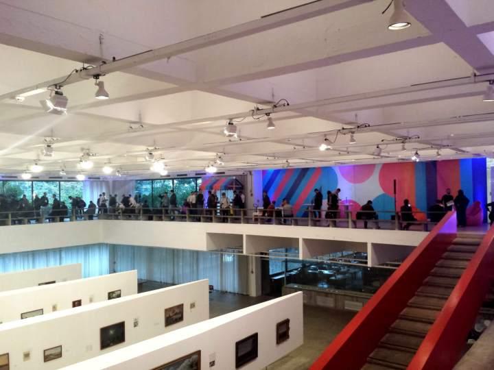 smt samasungdd galeria 720x540 - Samsung Developers Day 2015: Confira as principais atrações do evento