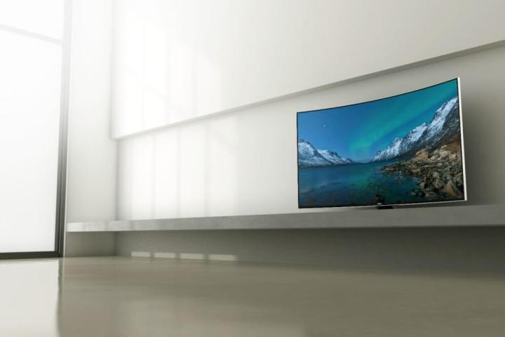 smt samsungtv capa 720x480 - TV 4K? Samsung dá 5 motivos pra você adquirir uma