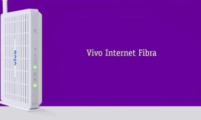 smt vivofibra capa - Como resolver o problema de carregamento de vídeos do Youtube com o Vivo Fibra