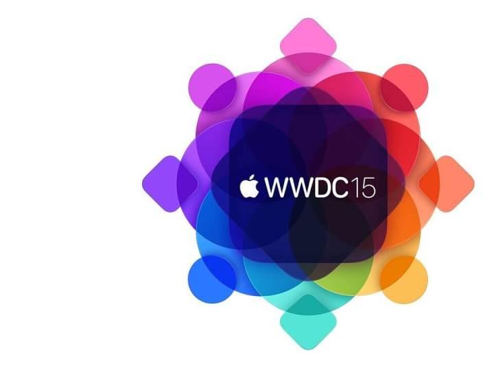 smt wwdc2015 capa 720x540 - WWDC 2015: Confira quais novidades a Apple deve apresentar