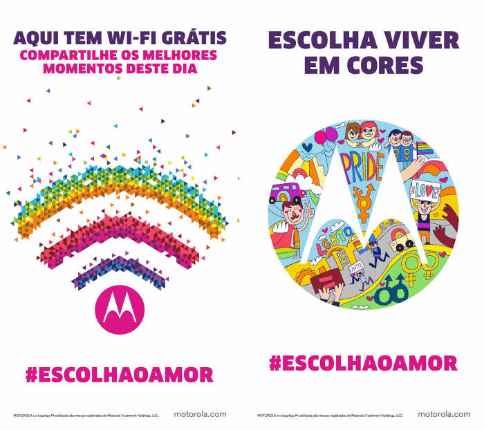 wifi-motorola-campanha-700x622