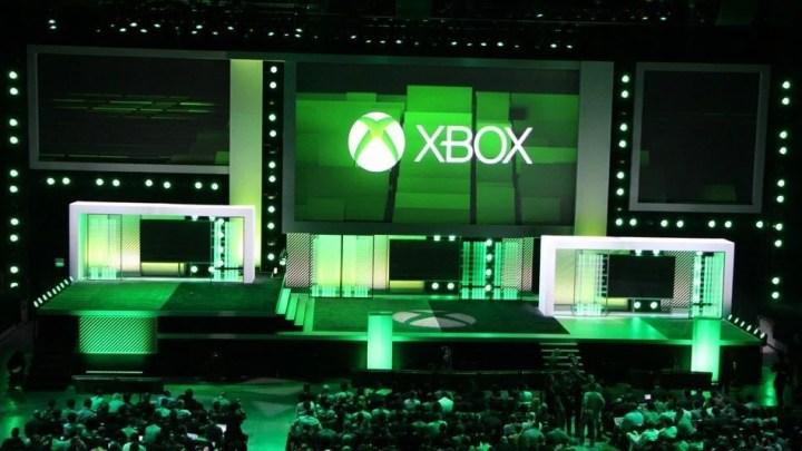 xbox 720x405 - Como uma birosca ajudou no surgimento do Xbox?