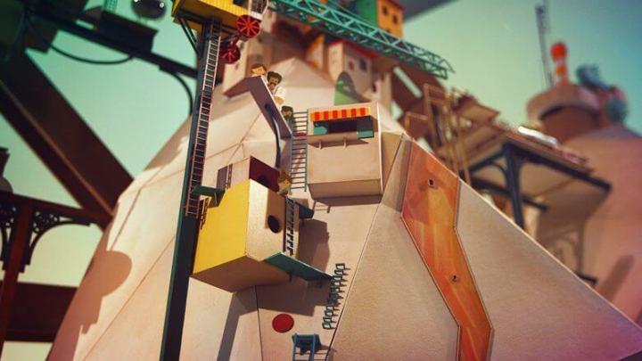 about1 720x405 - Confira os 9 melhores jogos indie apresentados na E3 2015