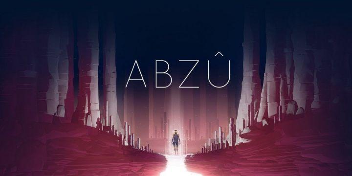abzu 720x360 - Confira os 9 melhores jogos indie apresentados na E3 2015