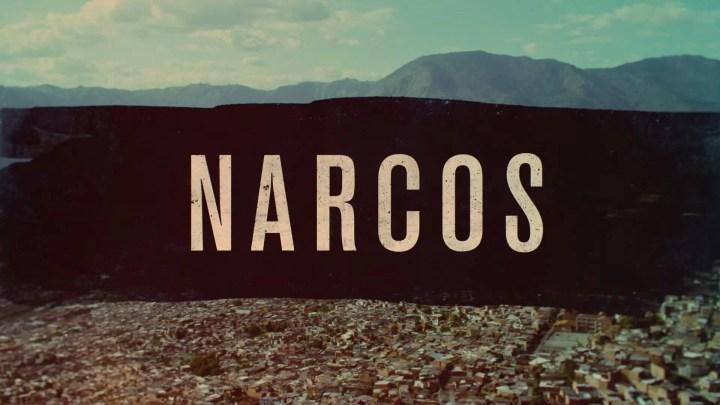 narcos 720x405 - Narcos: veja o trailer da nova série original da Netflix