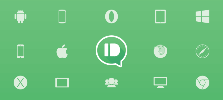 Pushbullet-Header