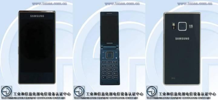 samsung-flip-SM-G9198