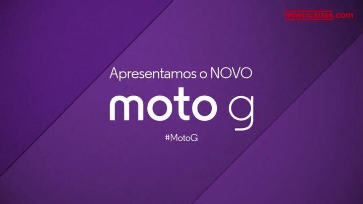 screenshot 52 720x405 - Assista o vídeo de apresentação do Moto G 3ª geração