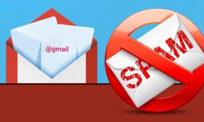 smt gmailspam p1 - Gmail anuncia novos recursos para o combate ao spam