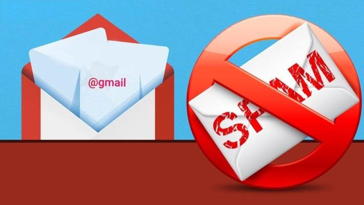 smt gmailspam p1 720x405 - Bloquear spams no Gmail ficará mais fácil