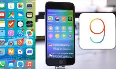smt ios9 capa - Como instalar o iOS 9 Beta