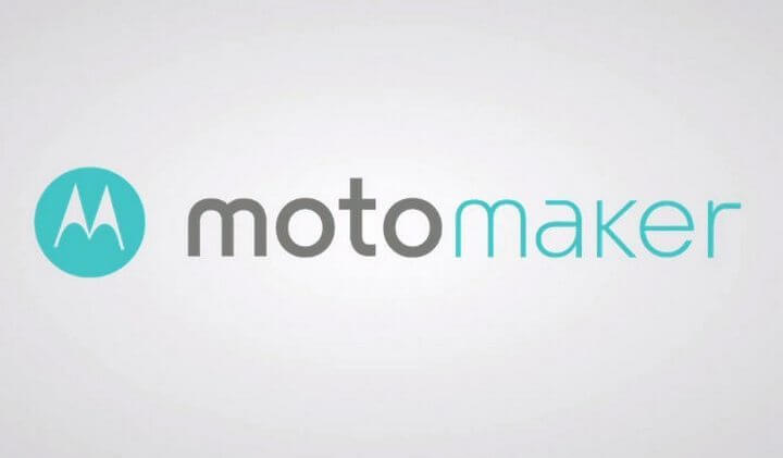 smt motog2015 motomaker 720x421 - Motorola apresenta oficialmente o novo Moto G 2015 em evento em São Paulo