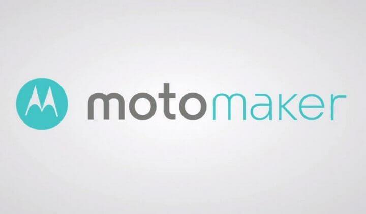 smt-MotoG2015-MotoMaker