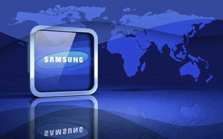 Samsung apresenta novos tablets da linha Galaxy 7
