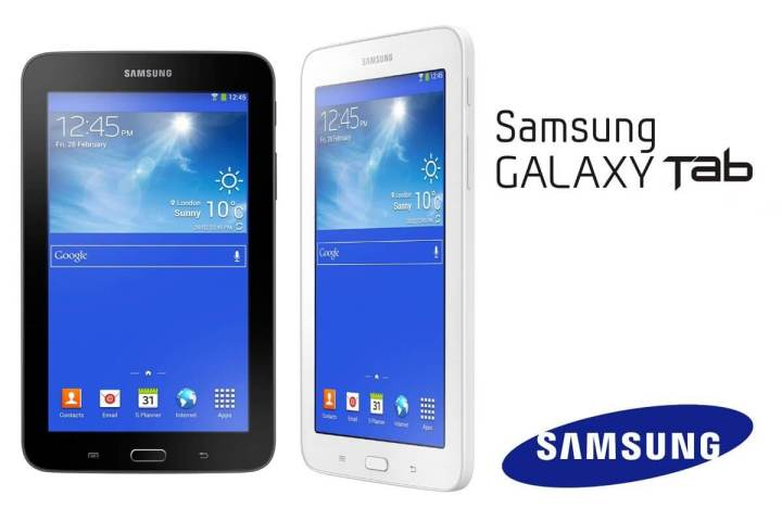smt samsungtab seriee 720x480 - Samsung apresenta novos tablets da linha Galaxy