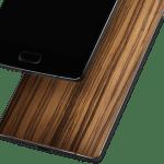 """style swap apricot - Conheça o OnePlus 2, o """"flagship killer"""" com 4GB de RAM e USB type-C"""