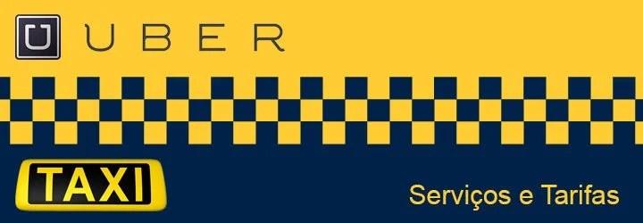 Uber-vs-Taxi-Servicos