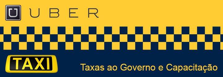 uber vs taxi taxas 720x250 - Uber vs. Táxi: os custos operacionais