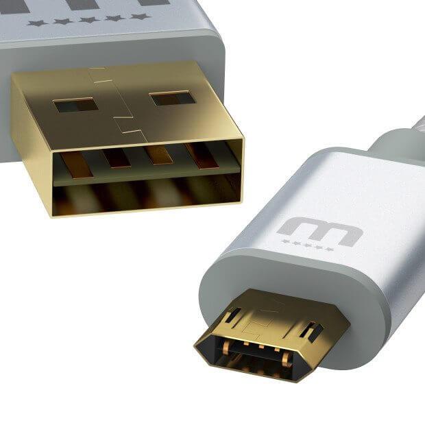 ugtfsxcbfgqqk9pfufva - Conheça o MicFlip, o primeiro cabo Micro-USB reversível do mundo