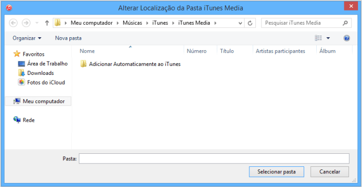 windows-itunes12-change_media_folder