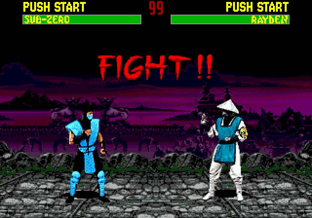 2491924-mortal+kombat+2+game+play
