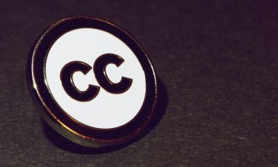 Macro Mondays theme: Personal dreams  My personal dream is to spread the knowleadge of Creative Commons. Share, remix, reuse- legally  Read more about Creative Commons at http://creativecommons.org
