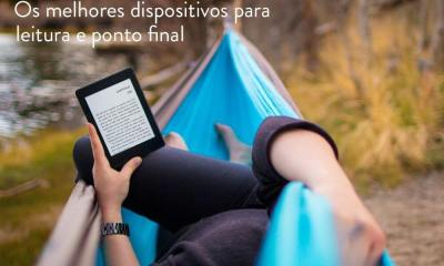 kindle-relax