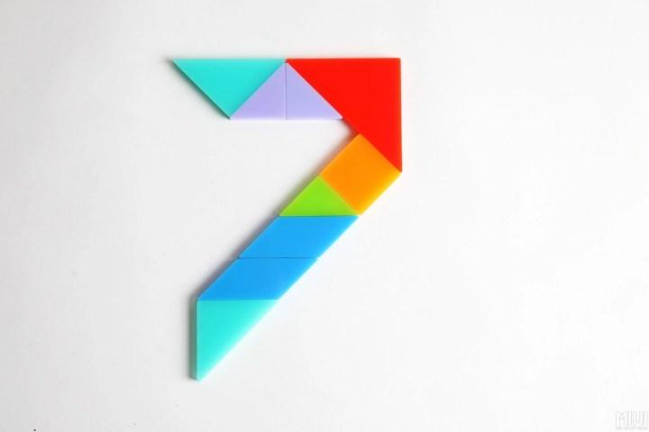 miui 7 3 720x480 - MIUI 7 será anunciada no dia 13 de agosto